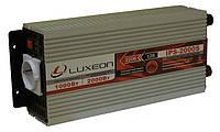 LUXEON IPS-2000S (12В, 1000Вт)