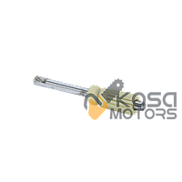 Привод маслонасоса (плунжер) H 37/42