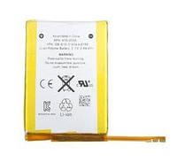 Аккумулятор на телефон iPod 4 Original
