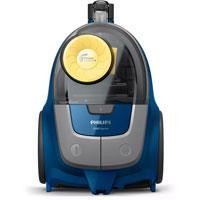 Philips 2000 Series запчастини до пилососа