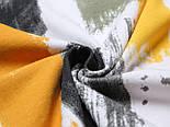 Мужская летняя  футболка тай-дай, фото 5