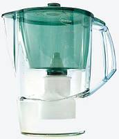БАРЬЕР Кувшин Норма Объем 3 литра, фильтр-кувшин для очистки воды