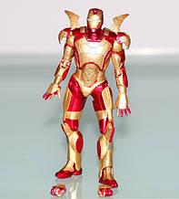 Фігурки Залізна людина - Iron Man