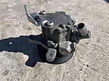 ГУР Mercedes ML 164 гідропідсилювач керма Мерседес мл CDI 3,0 дизель 642, фото 8
