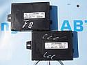 Блок комфорта 284b10847r, 284b13254r для Nissan NV300 Ниссан НВ300 1.6 dci 2014-2020 г. в., фото 5