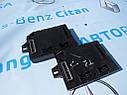 Блок комфорта 284b10847r, 284b13254r для Nissan NV300 Ниссан НВ300 1.6 dci 2014-2020 г. в., фото 4