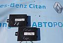 Блок комфорта 284b10847r, 284b13254r для Nissan NV300 Ниссан НВ300 1.6 dci 2014-2020 г. в., фото 6