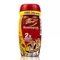 Чаванпраш, Дабур / Chyawanprash, Dabur / 550 gr