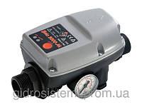 """Автоматический контроллер давления """"Brio 2000-M"""""""