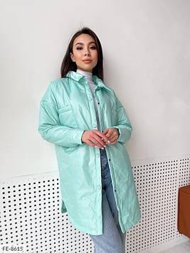 Куртка FE-8615