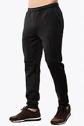 Спортивные мужские штаны Avecs, черные