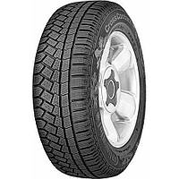 Зимние шины 235/55 R18 104Q XL Continental ContiCrossContactViking