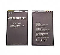 Аккумулятор к планшету Assistant AS-4211