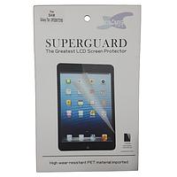 Защитная плёнка для планшета Samsung TAB3