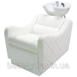 Парикмахерские Кресло Мойка парикмахерская для парикмахеров клиентов салона красоты Ambassador