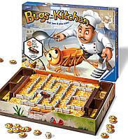 Настільна гра Hasbro Monopoly Fortnite, фото 1