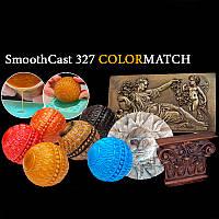 SmoothCast 325 модельный литьевой пластик (США). Прозрачный, под покраску. Уп.0.425 кг. Полиуретан литьевой, фото 1