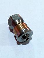 Сопло для промывки труб ротационное, фото 1
