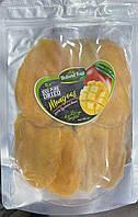 Сушене Манго Holland Fruit 500 г без цукру