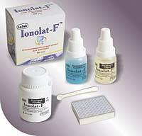 Ionolat-F (Ионолат-Ф)