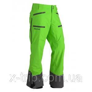 Горнолыжные штаны Marmot Freerider Pant MRT 35190