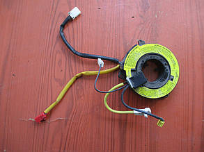 Подрулевой шлейф, кольцо SRS MR372521 998895 Carisma Mitsubishi