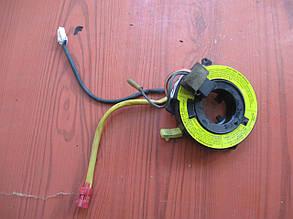 Подрулевой шлейф, кольцо SRS MR173675 998894 Carisma Mitsubishi