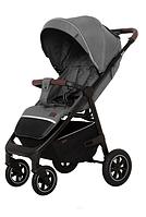 Дитяча прогулянкова коляска CARRELLO Bravo CRL-5512 6 кольорів