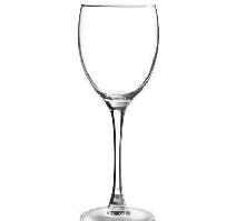 Arcoroc Allegresse Бокал для вина 300мл. L0042