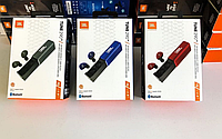 Беспроводные наушники JBL Tune 290 TWS наушники с микрофоном для телефона