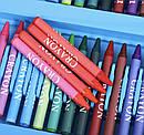 Набір молодого художника для малювання та творчості 208 елементів, фото 9