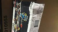 Lego Star Wars Боевой набор: мандалорцы 75267, фото 8