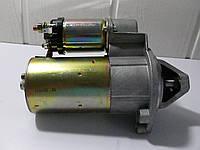 Стартер ВАЗ 2101-2107, 2121 (редукторный) ( пр-во Россия)