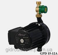 """Насос для повышения давления """"Sprut"""" Gpd 15-12a"""