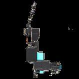 Антенные модули