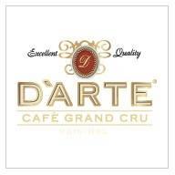Кофе растворимый  D'arte