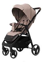 Дитяча прогулянкова коляска CARRELLO Bravo CRL-8512 4 кольори