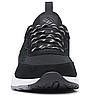Мужские кроссовки Columbia Pivot, фото 8