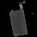 Подсветка на дисплей iPhone