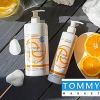 Очищающий гель для нормальной и сухой кожи Renew Golden age Cleanser for Dry and Normal skin, 250 мл
