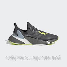 Мужские кроссовки для бега adidas X9000L4 FX8438 2021