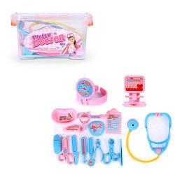 """Детская аптечка игрушка, """"Pretty Doctor"""", 828-1"""