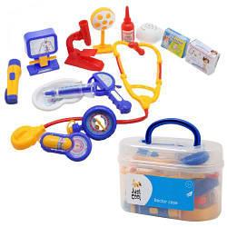 Детский набор врача для детей 5610-3