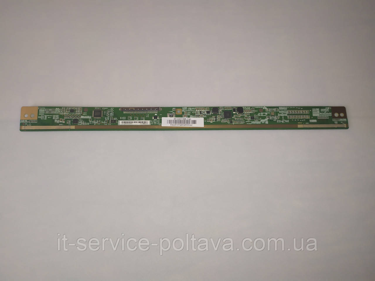 Плата (T-con)  HV236WHB-N41, 23.6HD G0A, 47-6001451 для телевізора XIAOMI