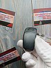 Флешка с логотипом Audi (Ауди) 32 Гб, фото 3