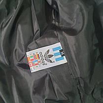 Ветровка Adidas Dark Blue, фото 3