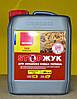 Средство для уничтожения насекомых-деревоточцев StopЖук 100 Neomid Professional (5 л)