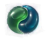 (БЕЗКОШТОВНА ДОСТАВКА / Нова Пошта) Універсальні капсули для прання Persil Caps Duo