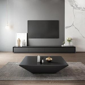 Наборы мебели в гостиную