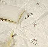 Одеяло летнее хлопковое, фото 2